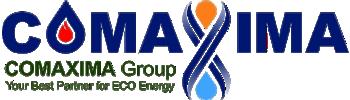 康美斯綠能科技股份有限公司